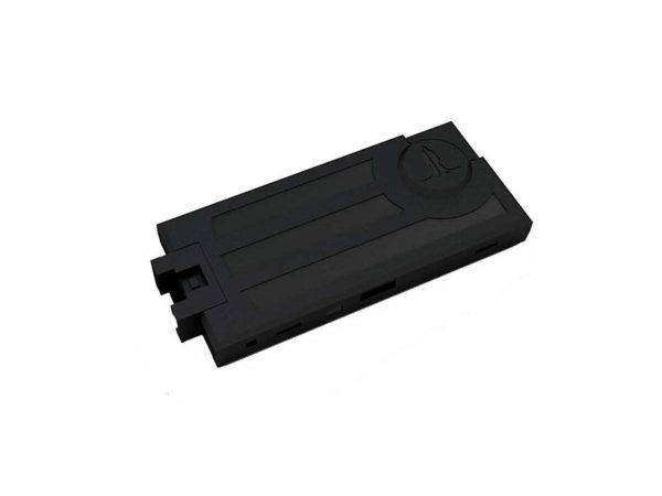 Иммобилайзер ПРИЗРАК 530 - Основной блок